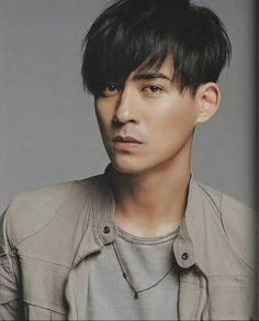 Vic Chou, Hua Ze Lei, Actor Model, Good Looking Men, Boyfriends, Taiwan, Musicians, Beautiful People, How To Look Better