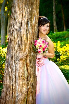 Quinceaneras in Houston by Juan Huerta. Contact Juan Huerta for a quinceaneras photography quote. Pretty Quinceanera Dresses, Quinceanera Party, Wedding Dresses, Quinceanera Decorations, Wedding Themes, Prom Photos, Prom Pictures, Family Pictures, Picture Poses