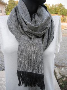 Hello and thank you for stopping by scarves2012   Choose your style  Herringbone…