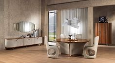 Ta60 Desyo table #interiordesin #furniture #home #madeinitaly