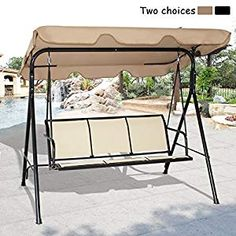 3 Vivacious Cool Tips: Canopy Restaurant Architecture green canopy romantic.Canopy Camping Pvc Pipes pop up canopy wedding.Pop Up Canopy Home. Canopy Swing, Window Canopy, Canopy Curtains, Canopy Bedroom, Backyard Canopy, Hammock Swing, Canopy Outdoor, Canopy Tent, Fabric Canopy