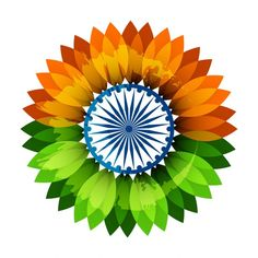Flower in indian flag Happy Independence Day Images, Independence Day Decoration, Independence Day Wallpaper, India Independence, Indian Flag Colors, Indian Flag Images, Indian Flag Wallpaper, Mobile Wallpaper Android, Cellphone Wallpaper