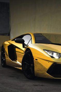 Lamborghini Aventador -ℛℰ℘i ℕnℰD by Averson Automotive Group LLC Ferrari, Lamborghini Aventador, Maserati, Bugatti, Lamborghini Diablo, Sexy Cars, Hot Cars, Rolls Royce, Aston Martin