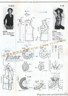 [Reservado] cosecha adulto, adulto hecho a mano del vestido, con el mapa recortada.  (Página insuficiencia, clasificación caos) _ Purple Butterfly Seducción _ blog de Sina - 804632173 - Blog de 804632173