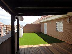 cesped artificial terraza - Buscar con Google