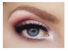 Eyeshadow #eyemakeup