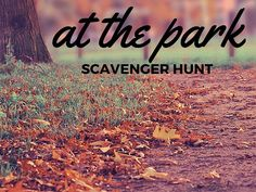 One of our favorites, check out our At the Park Scavenger Hunt! Importance Of Communication, Pumpkin Games, Youth Group Games, Mini Pumpkins, Youth Ministry, Help Teaching, Get Over It, Teamwork, Games To Play