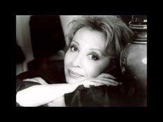 Aleka Kanellidou-Ta xei afta i zwi - YouTube
