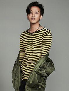 G-dragon Big Bang Daesung, Vip Bigbang, G Dragon Cute, G Dragon Top, Choi Seung Hyun, 2ne1, Yg Entertainment, Jiyong, Got7