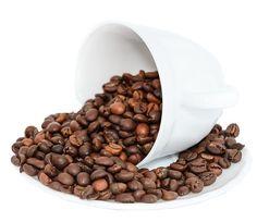Koffie drinken op je werk? 7 redenen waarom dit goed voor je is. #feiten #onderzoek #tips #koffie #kantoor
