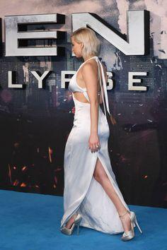 Celebrity full high length resolution sex tape