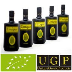 Philippos Pyrialas - Unique Greek Products — World Packaging Design Society / 世界包裝設計社會 / Sociedad Mundial de Diseño de Empaques