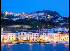 The 12 Most Scenic Islands in the World|Conde Nast Traveler