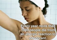 8 Interesting Facts You Probably Didn't Know About