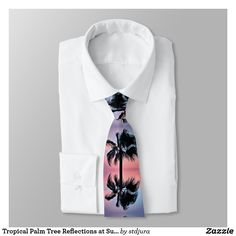 Shop Beautiful Pastel Romantic Pink Roses Girly pattern Neck Tie created by storechichi. Personalize it with photos & text or purchase as is! Aqua, Turquoise, Red Coral, Teal Green, Blue Brown, Agate, Knight On Horse, Cat Paw Print, Custom Ties