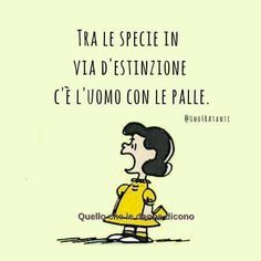 In via di estinzione Verona, Lucy Van Pelt, Me Too Meme, Funny Pins, Good Mood, Love Life, Cool Pictures, Encouragement, Inspirational Quotes