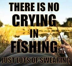 Are you a hunting and fishing fan? Check out these funny hunting and fishing pictures and memes that you'll surely be able to relate to. Bass Fishing Tips, Fishing Life, Best Fishing, Fishing Tricks, Fishing Stuff, Catfish Fishing, Fishing Techniques, Carp Fishing, Ice Fishing