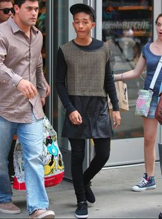 Jaden-Smith-spotted-in-New-York-City