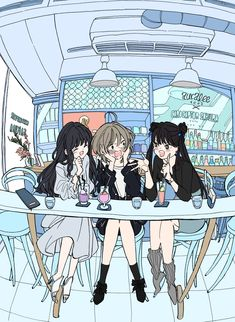 Cardcaptor Sakura, Sakura Card Captor, Syaoran, Fanarts Anime, Manga Anime, Anime Art, Friend Anime, Clear Card, Girls Anime