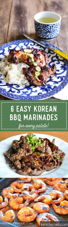 Korean bbq marinade soy sauce based recipe pdf pinterest bbq korean bbq marinade soy sauce based recipe pdf pinterest bbq marinade korean bbq and soy sauce forumfinder Image collections
