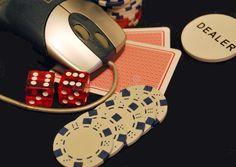 Ketahui Cara Main Judi Kartu Texas Holdem Poker Online dapat Anda Pelajari secara Online di Agen Judi Terbaik yang disediakan Poker Online. Poker texas Holdem yaitu satu diantara type permainan poker yang banyak di cari di mesin pencari. Serta banyak dimainkan oleh beberapa penggila poker serta... | Ketahui Cara Main Judi Kartu Texas Holdem Poker Online - https://www.pjbpro.com/ketahui-cara-main-judi-kartu-texas-holdem-poker-online/ | #PokerOnline