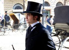 Georges takes a stroll Guillaume Gallienne, France, Robert Pattinson, Actors & Actresses, Riding Helmets, Take That, Celebrities, Sexy, Celebrity