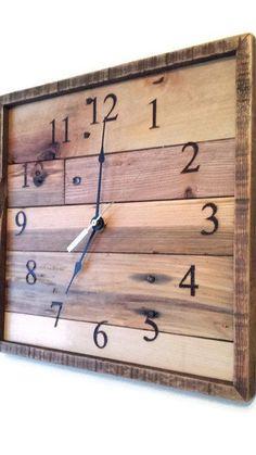 Мы нашли новые Пины для вашей доски «Часы».