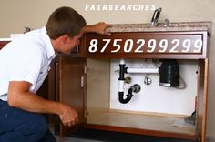 If anyone needs 24*7 emergency works for the plumber at nearby location, then they can consult us at contact no. +91 -8750299299 for Emergency Plumber near Me in Noida. Our plumbers are living near you for fixing your issues early. We have most genuine material for your emergency service in cheap cost.