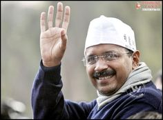 Delhi's Chief Minister designate Arvind Kejriwal is likely to reject Z Plus security for him, as per sources.