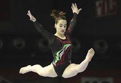 immagini ginnastica artistica olimpiadi - Cerca con Google
