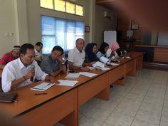 Hasbullah Minta Pengawasan Penggunaan Air Tanah Oleh Perusahaan Diperketat - POJOK POLITIK