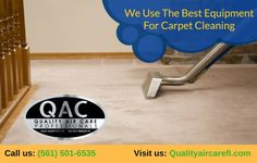 10 Cheap And Easy Tricks: Carpet Cleaning Ideas Hydrogen Peroxide high traffic carpet cleaning leather.Carpet Cleaning Without A Steamer White Vinegar easy carpet cleaning products.Dry Carpet Cleaning Tips. Carpet Cleaning By Hand, Carpet Cleaning Equipment, Clean Car Carpet, Carpet Cleaning Business, Carpet Cleaning Machines, Duct Cleaning, Carpet Cleaning Company, Professional Carpet Cleaning, Cleaning Hacks
