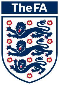England Nike World Cup Kits 2018 - Dream League Soccer 2018 1122 free Football Team Logos, Soccer Logo, Football Cards, Soccer Teams, Worldcup Football, Soccer Kits, England Badge, England Fa, England National Football Team