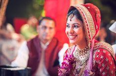 Top Wedding Photographers in Delhi, Wedding Photography in Delhi