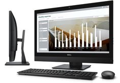 "Consolidated Computers - Dell Optiplex 7440 – 23.8"" AIO PC, Intel Core i7 – 3.40GHz, 8GB RAM, 500GB HDD, Windows 10 Pro, New, $854.95 (https://computerdealsdirect.com/dell-optiplex-7440-23-8-aio-pc-intel-core-i7-3-40ghz-8gb-ram-500gb-hdd-windows-10-pro-new/)"