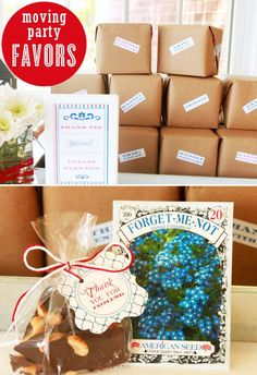 Moving-Party-Favor-Boxes