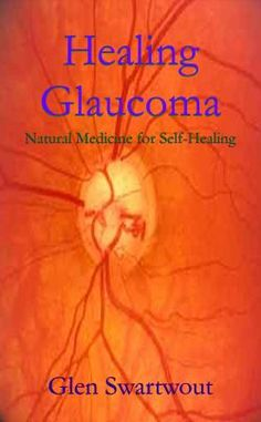 The focus on drugs and surgery to reduce eye pressure in conventional glaucoma care still results in many people eventually going blind. Is there...