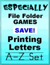 A to Z Teacher Stuff Tools   Make your own printable handwriting worksheets