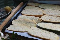 Cuketové lasagne (fotorecept) - Recept Ale, Bread, Food, Lasagna, Ale Beer, Brot, Essen, Baking, Meals