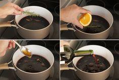 Na jeho prípravu budete potrebovať pár ingrediencii, z ktorých o pár minút vykúzlite pomocníka proti bolestiam v krku či prechladnutiu.