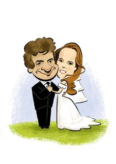 Google Image Result for http://3.bp.blogspot.com/-hgsJENPbv9U/TZVuy7gk3II/AAAAAAAAAOQ/7jhTG08Dgio/s1600/wedding-cartoon-.jpg