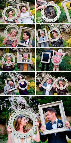 Photo Booth Ideas5