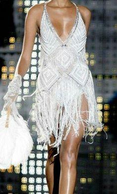 fbf30ef710 Great gatsby💃 Great Gatsby Fashion