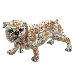 Bulldog Kawai - Amadeus