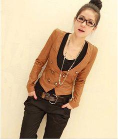 225 Woman De Leather Indumentaria Imágenes Mejores Todo Cuero rq0Srxw