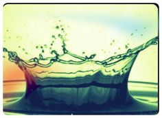 Twitter / Elliot_Coomber: @Merblogogy #mermologymonday ...Today's theme is splash