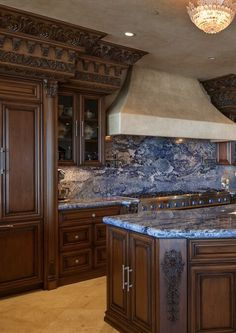 1000 Ideas About Old World Kitchens On Pinterest Old World Kitchens And Tuscan Kitchens