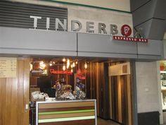 Tinderbox (Islington) London Brands, Espresso Bar, Liquor Cabinet, Kitchen Appliances, Coffee, Storage, Furniture, Home Decor, Diy Kitchen Appliances