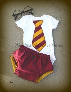 Love Harry Potter?  This cute set is perfect for your new little wizard.  #harrypotter #kids #instakids #child #children #childrenphoto #love #cute #adorable #instagood #young #sweet #handsome #little #photooftheday #fun #family #baby #instababy #smile #instacute #ootd #outfitoftheday #lookoftheday #fashion #fashiongram #style #love #beautiful #currentlywearing #lookbook #ootdshare #outfit #clothes #todayimwearing #instastyle #envywear #instafashion #outfitpost #fashionpost #todaysoutfit