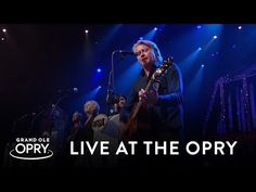 "Little Big Town - ""Bring It On Home"" 